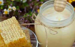 At What Temperature Does Raw Honey Lose Its Benefits